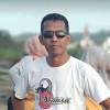 Hermawan Dewanto