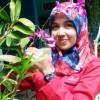 Siti Marfungah