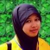 Rima Ariona Nur Awalia