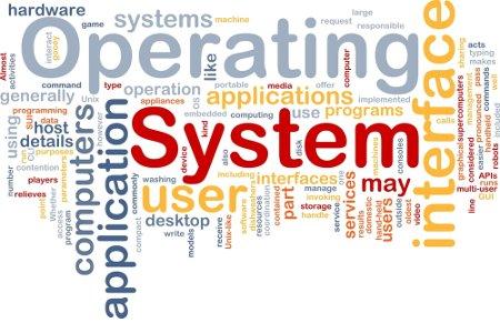 Sistem Operasi Jaringan 2 - 2017/2018