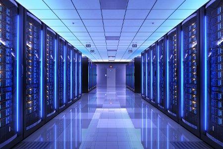 Administrasi Server 2 - 2017/2018