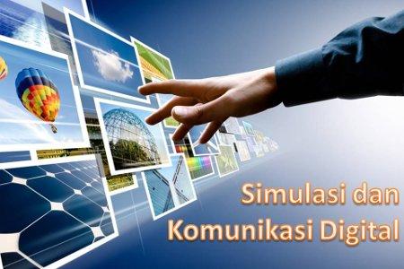 Course Image Simulasi Digital 2 - 2017/2018